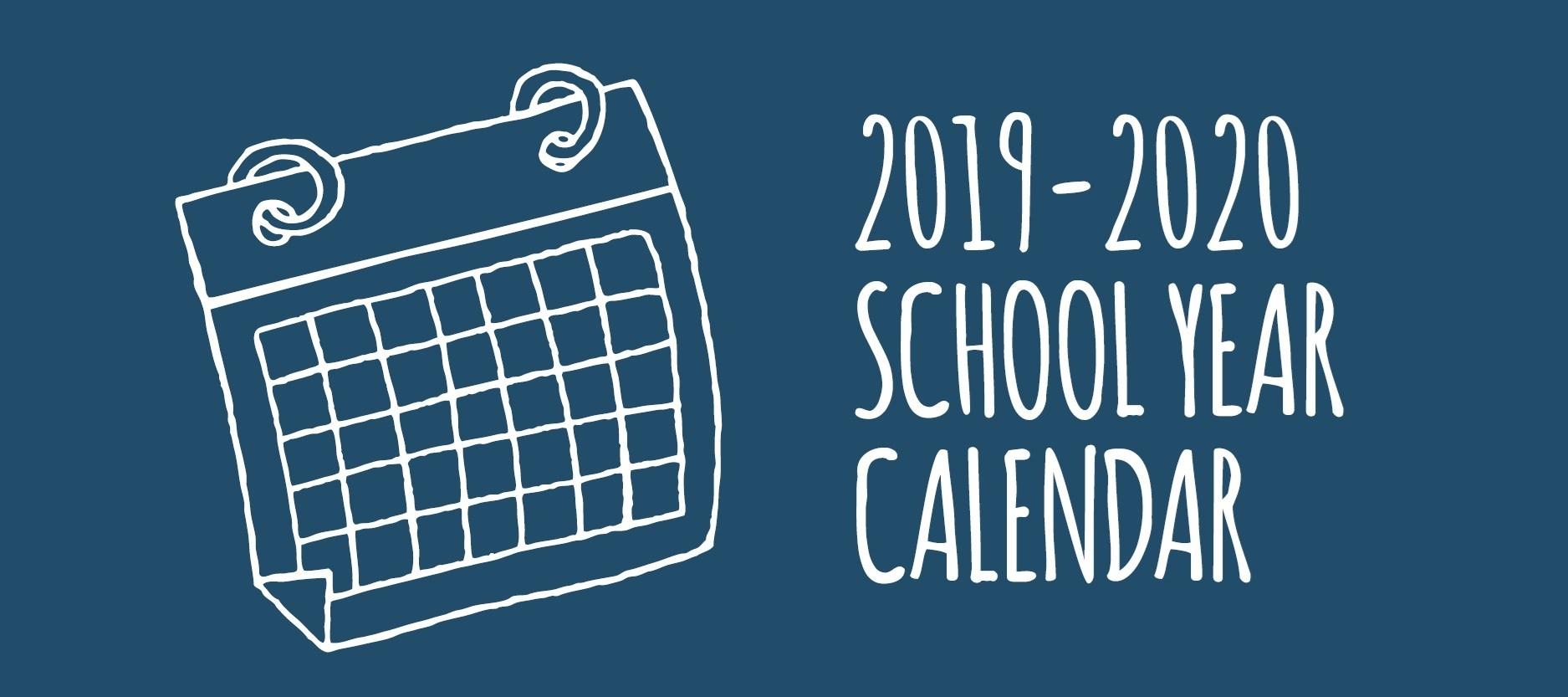 Posh Lester B Pearson Calendar 2019 : Mini Calendar Template