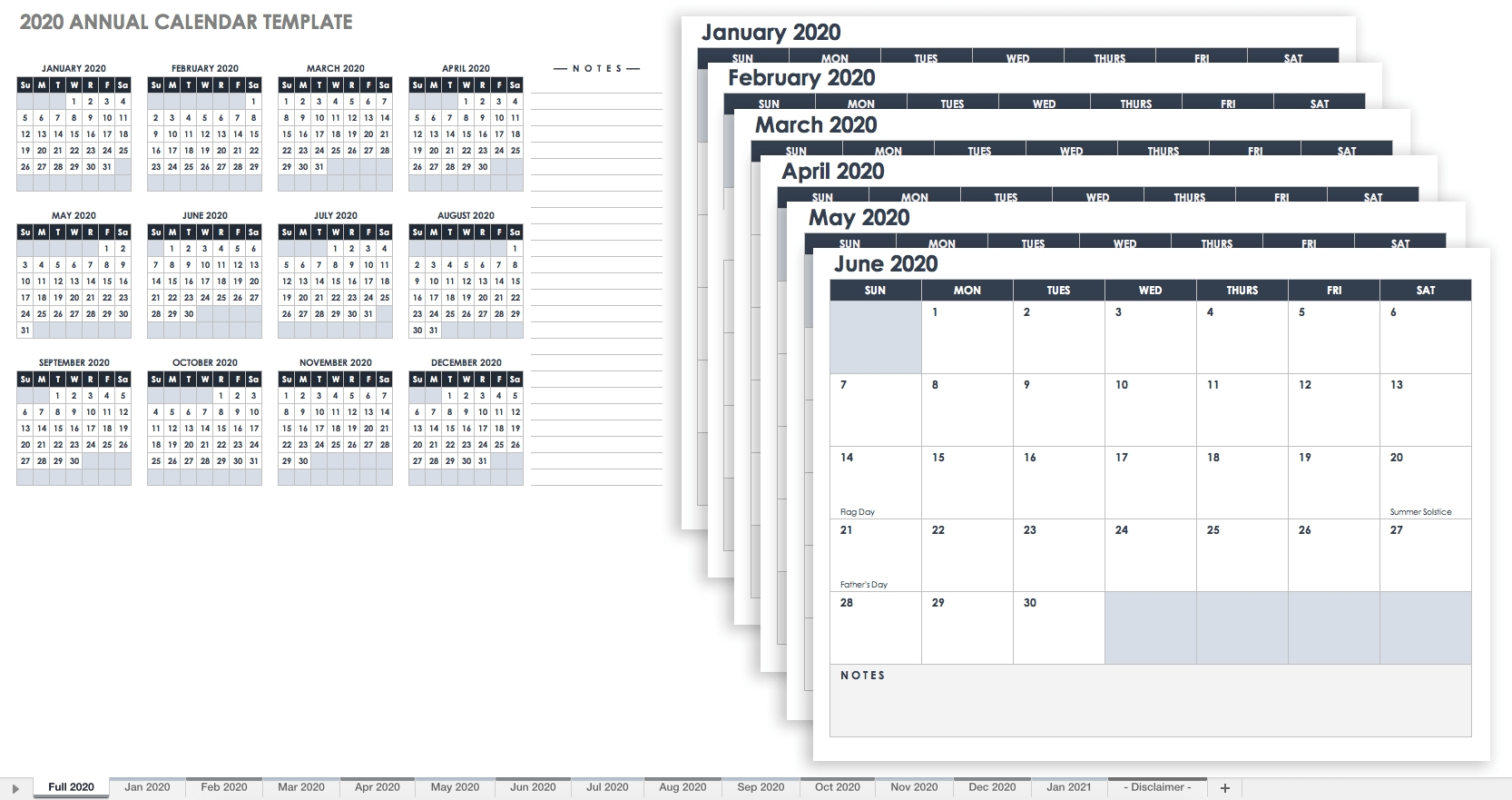 Print Monthly Calendar With Lines | Example Calendar Printable