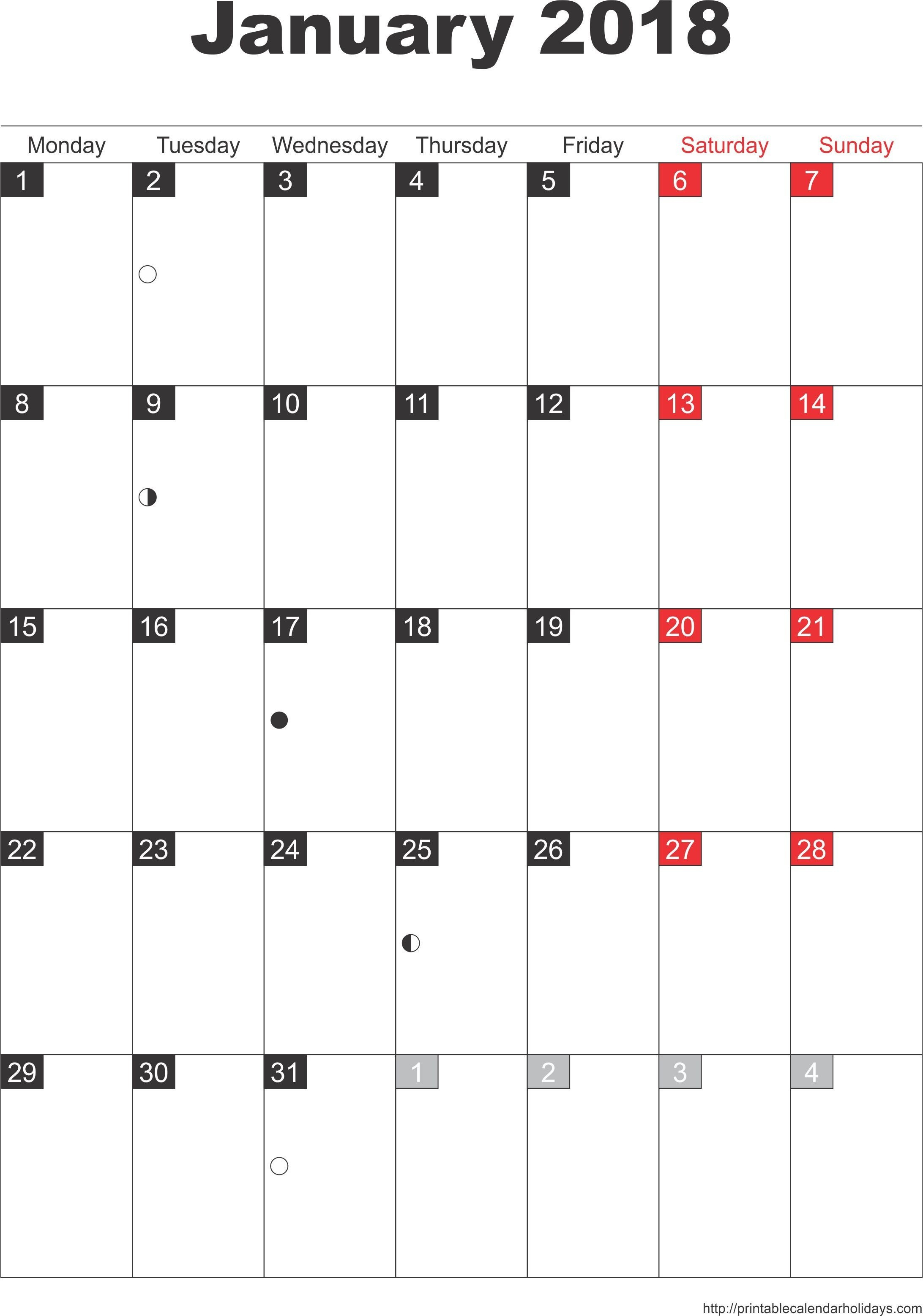 Printable Calendar Software | Printable Calendar 2020