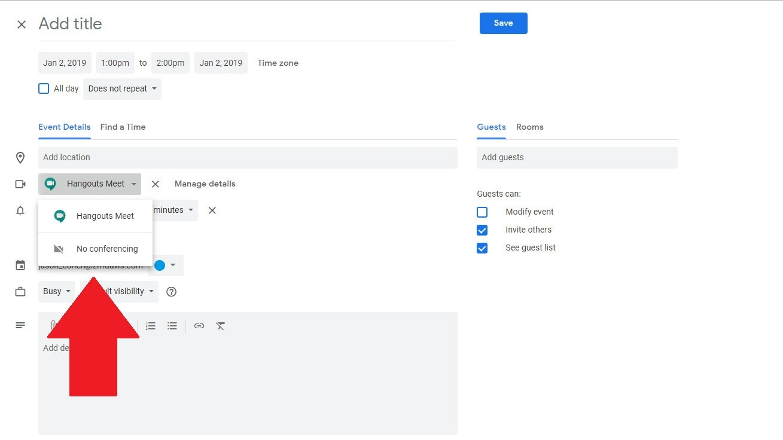 Printing Google Calendar Time Range | Calendar Design Ideas