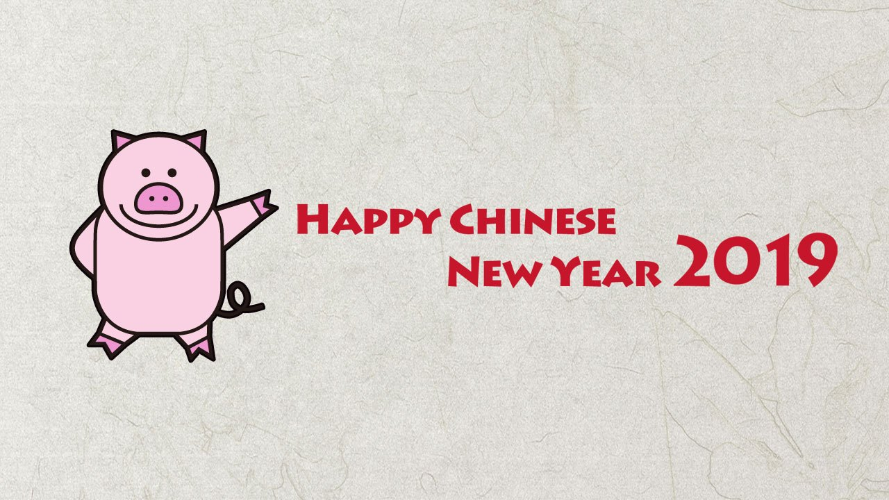 The Year Of The Pig: Zodiac Luck, Romance, Personality