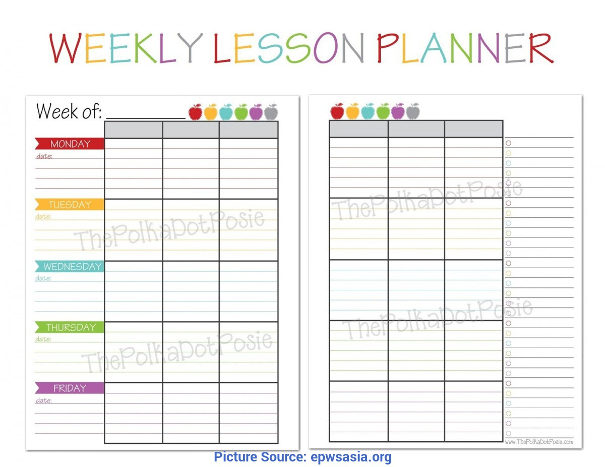 Typical Lesson Plan Template Cefr Year 2 Cefr: Unit 5 Free