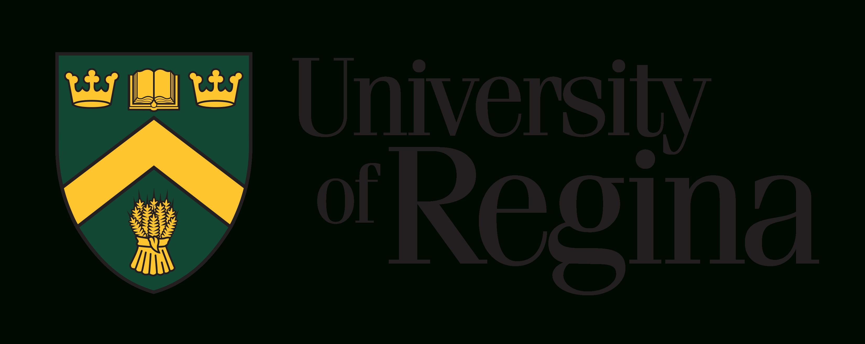 University Of Regina - Wikipedia