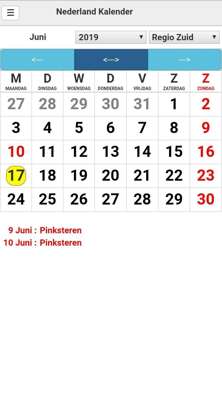 Week Calendar Dela Kalender | Igotlockedout