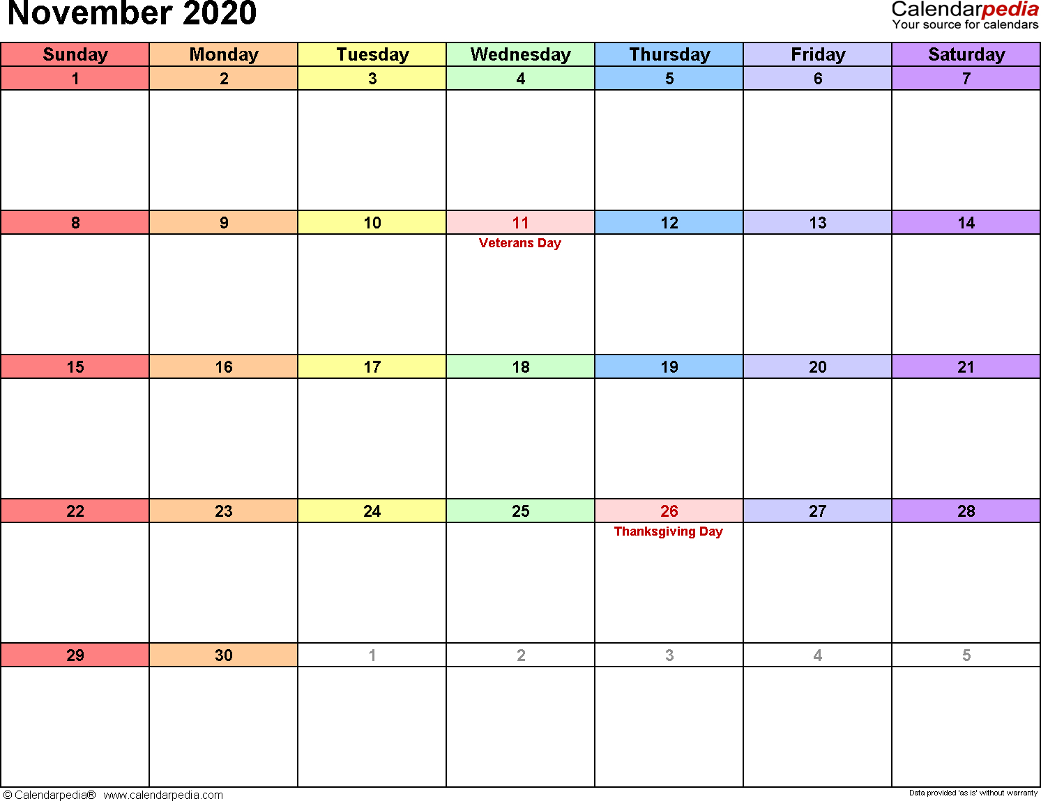 Win Calendar April 2020 - Wpa.wpart.co
