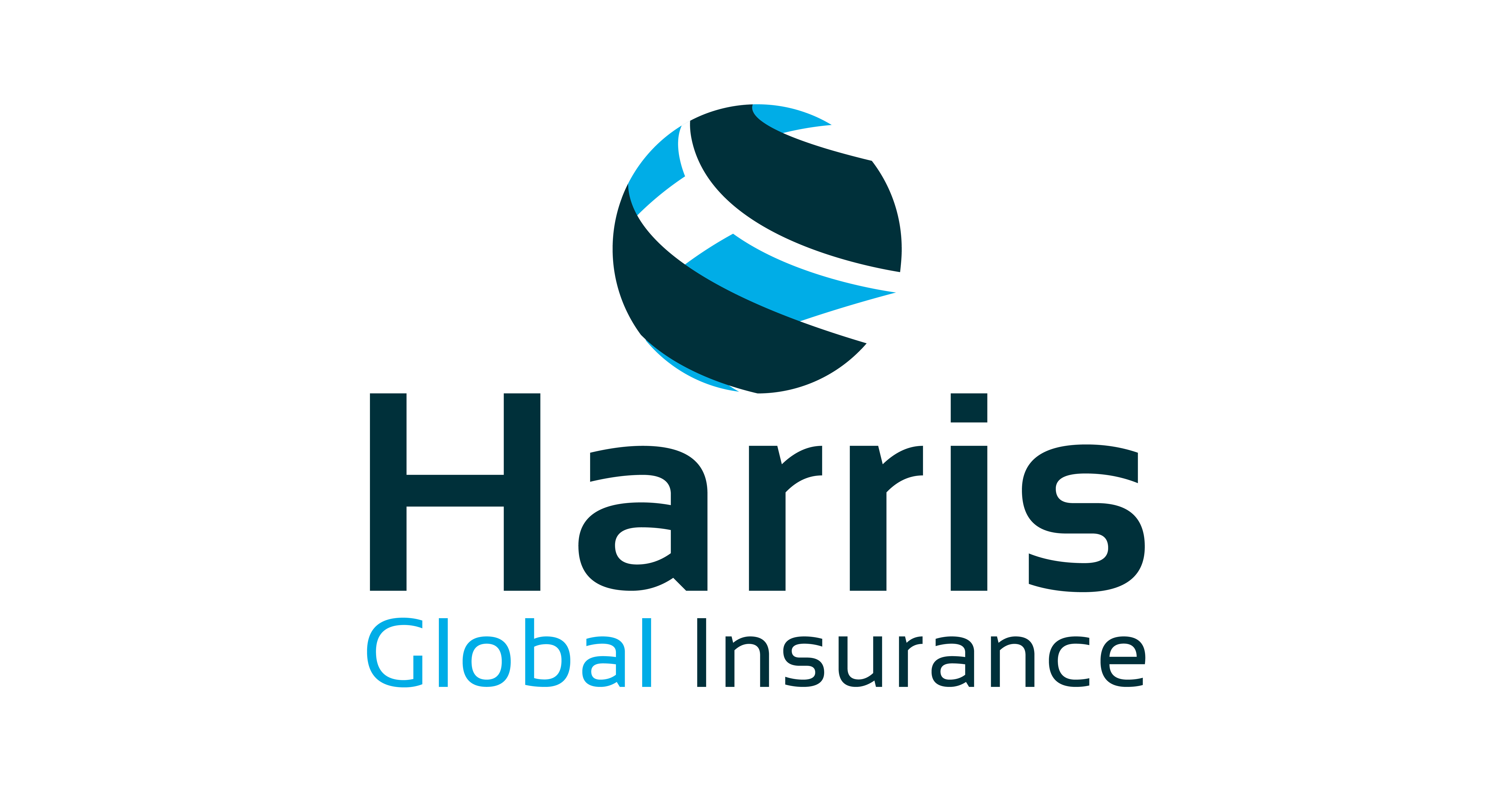 Wind Deductible Buy Downs | Harris Global Insurance