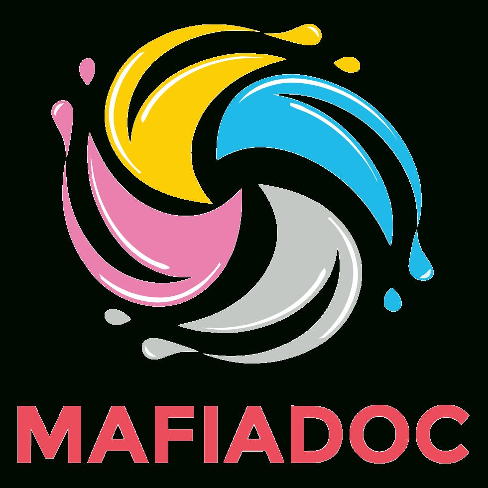 Winthrop 5 Yr Calendar 2015-20 - Mafiadoc