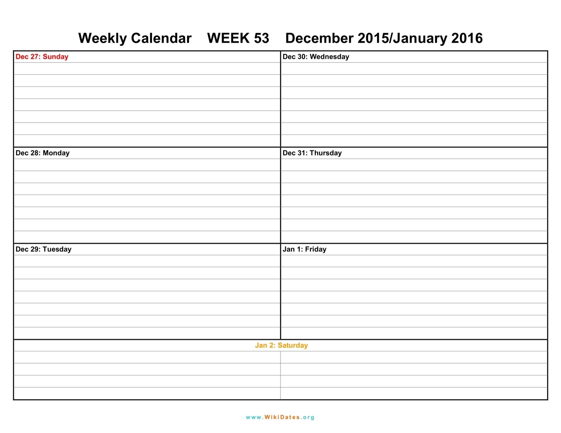 Wonderful Blank Calendar Template 2016 Ideas Excel February
