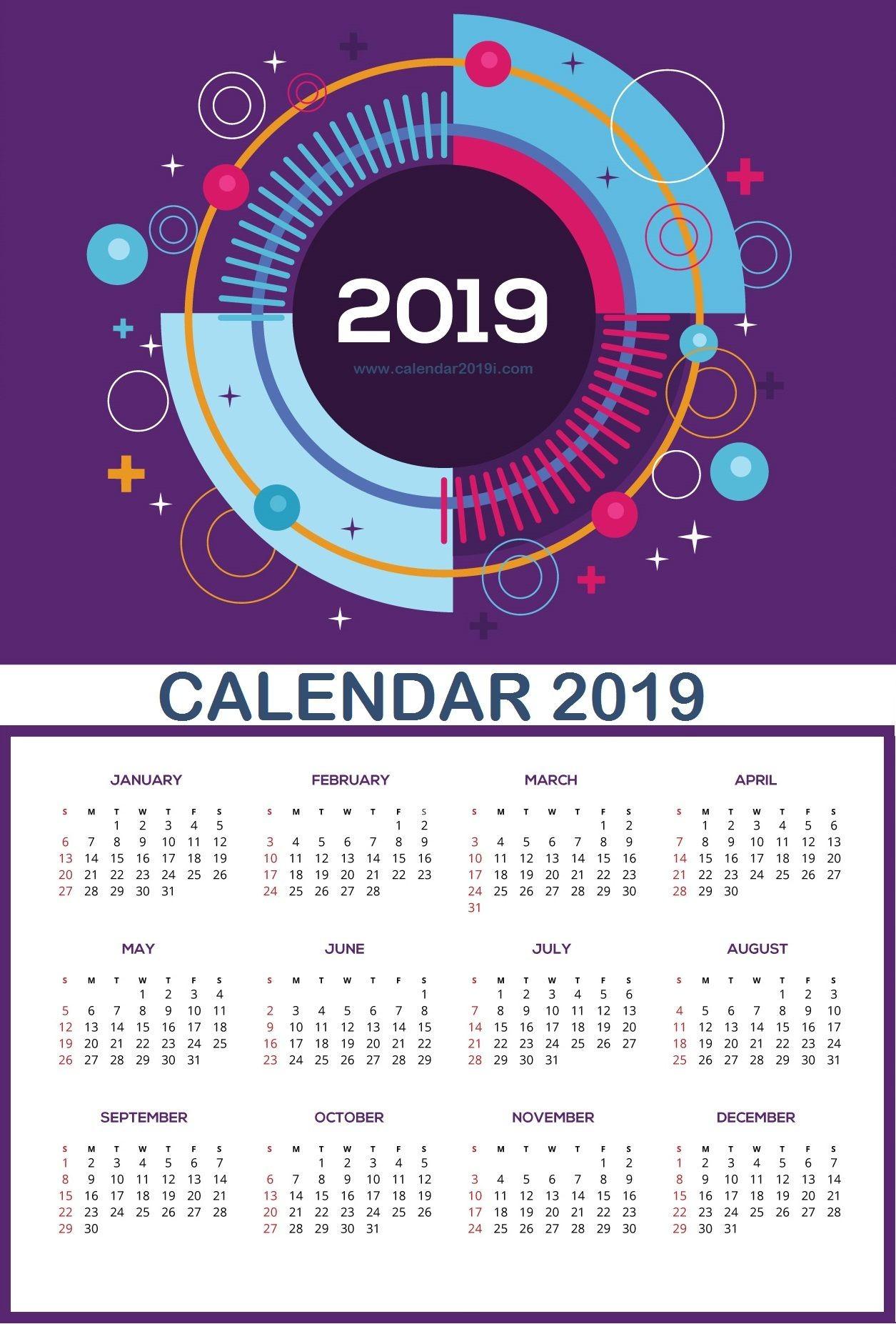 Year 6 Calendar Ideas - Calendaro