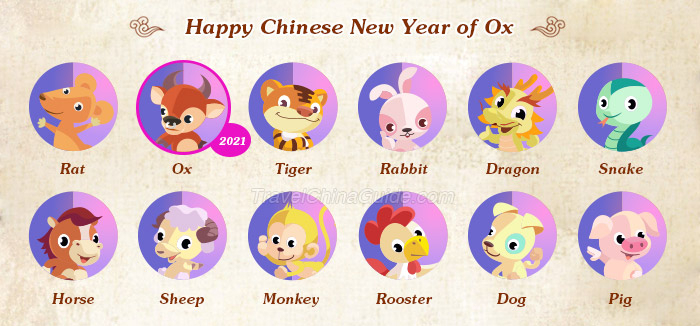 10 Facts You Should Know About Chinese New Year, Fun Facts