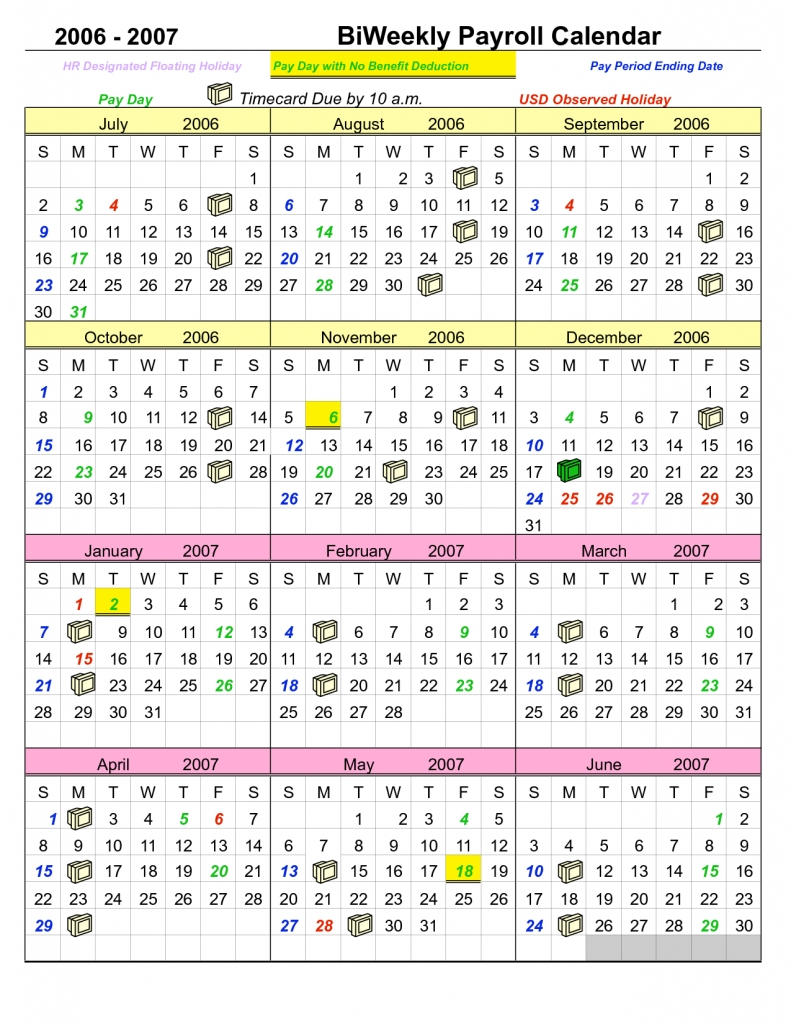 2018 Calendar Government – 2019 New Year Images
