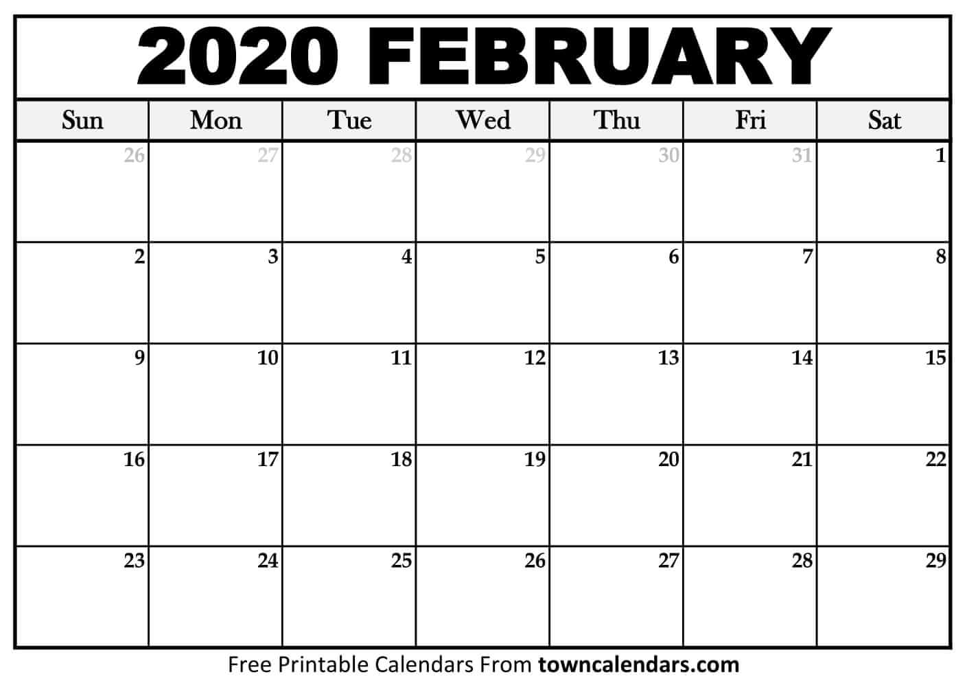 2020 Queensland State School Calendar | Calendar Template