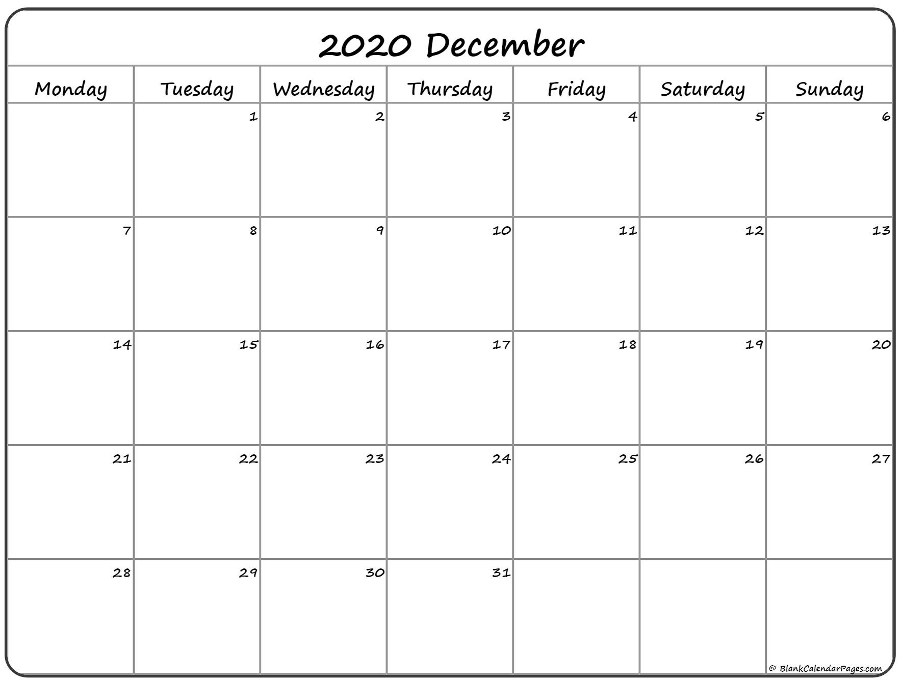 4 Month February To May Calendar 2021 Sunday Start | Free