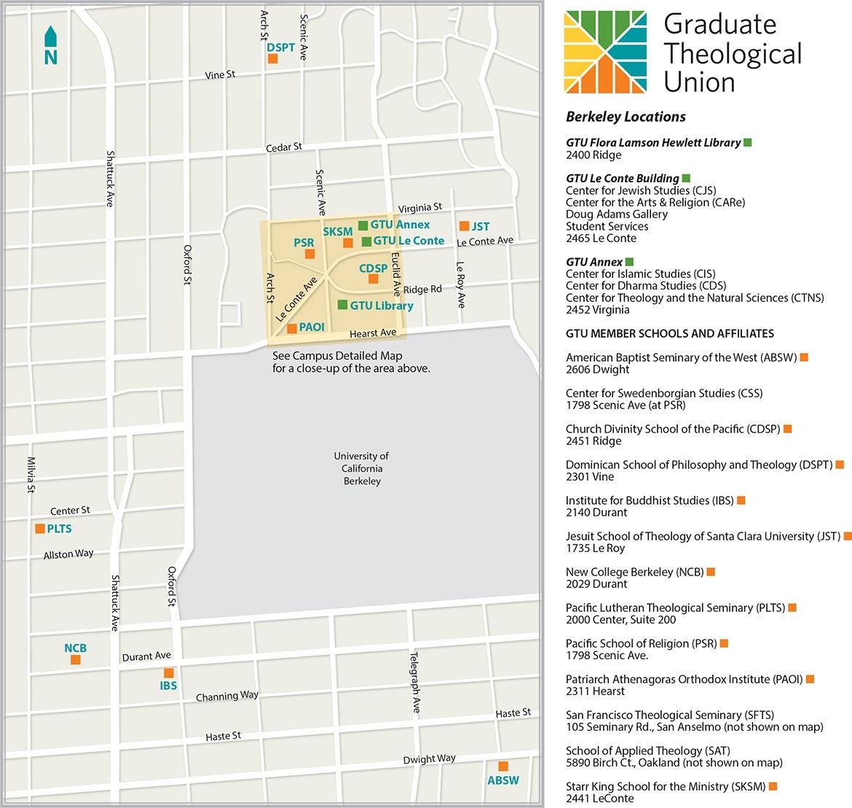 Berkeley Academic Calender 2019-2020 - Calendar