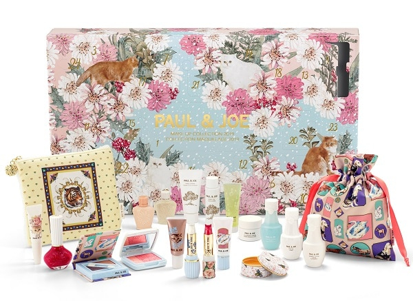 Best Beauty Advent Calendars 2020 - Available Now & Coming