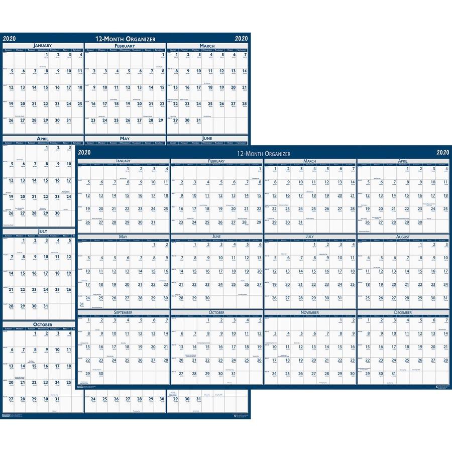 Catch Write In January 2020 | Calendar Printables Free Blank