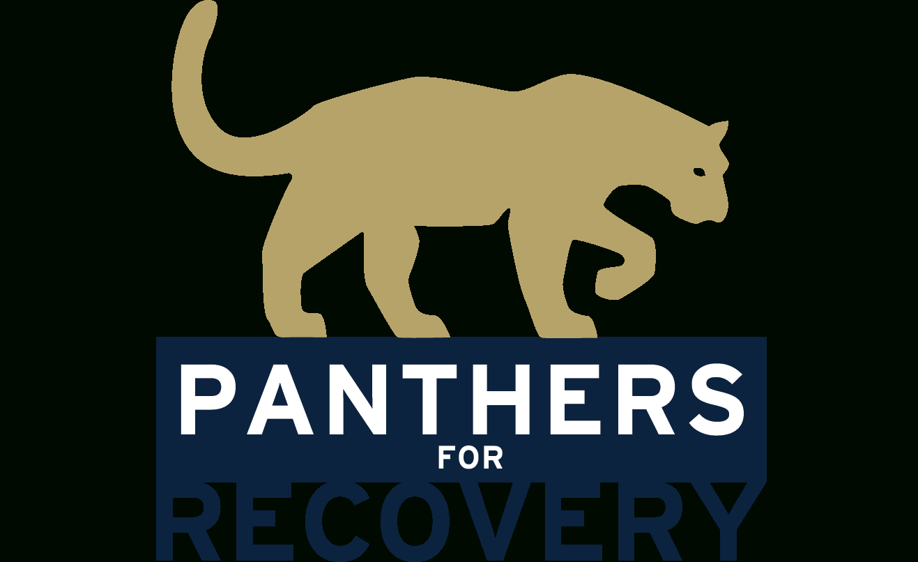 Collegiate Recovery Program | Student Affairs