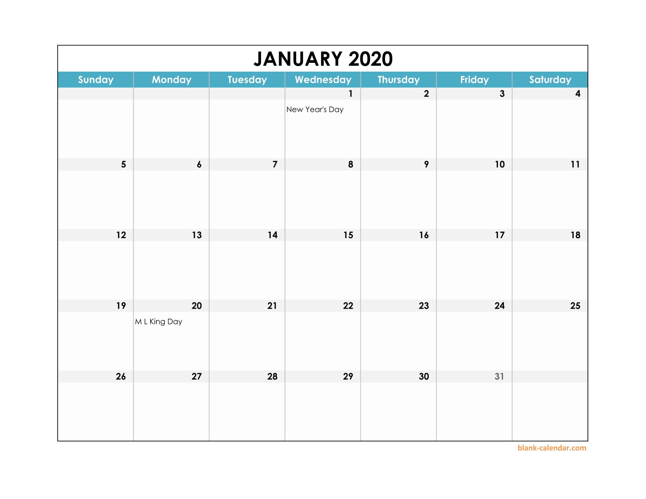 Календарь 2020 Года Скачать - Bagno.site