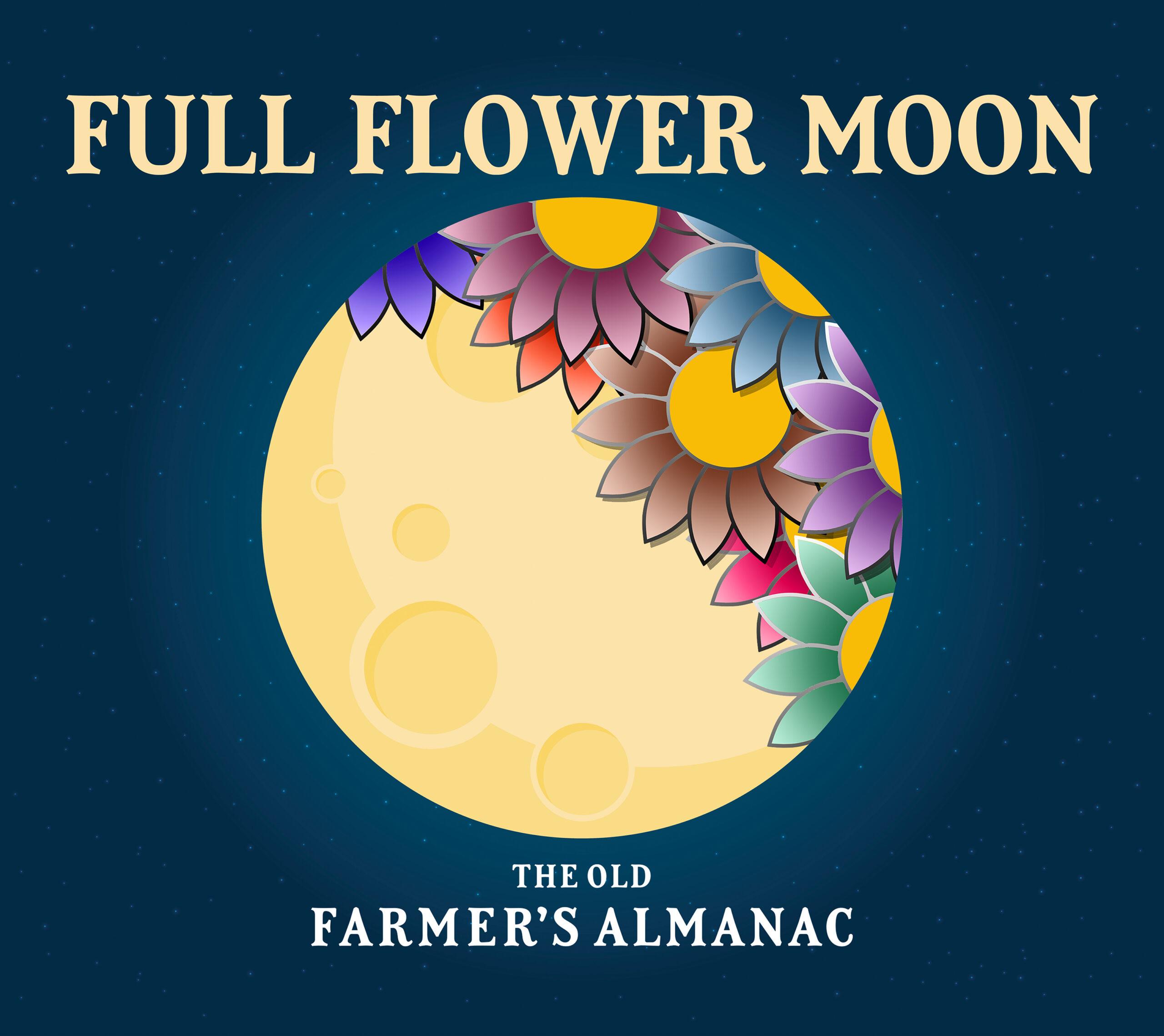 Farmers Almanac Best Days Calendar 2019 - Farmer Foto