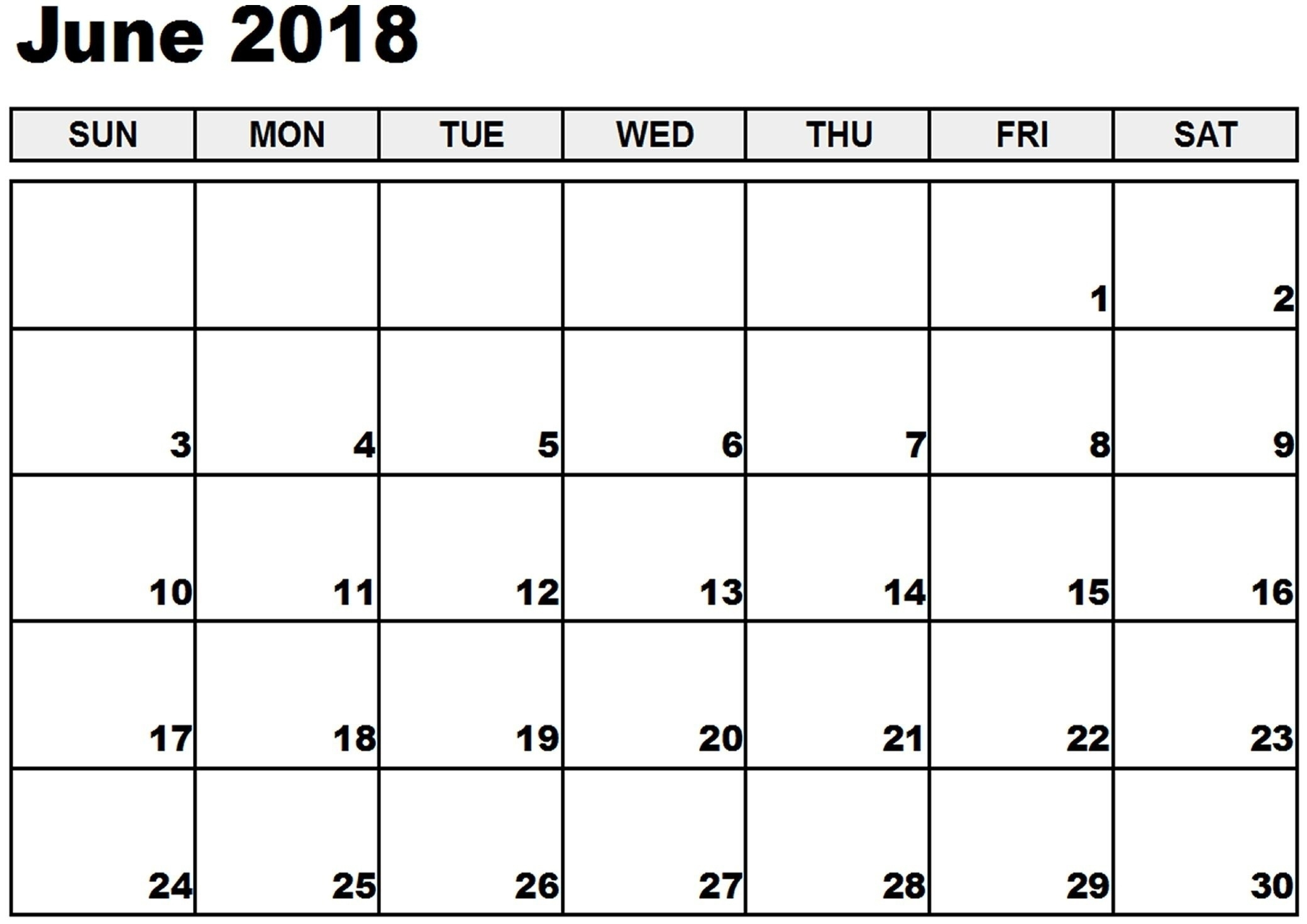 Free Printable Calendar Beaucal | Ten Free Printable