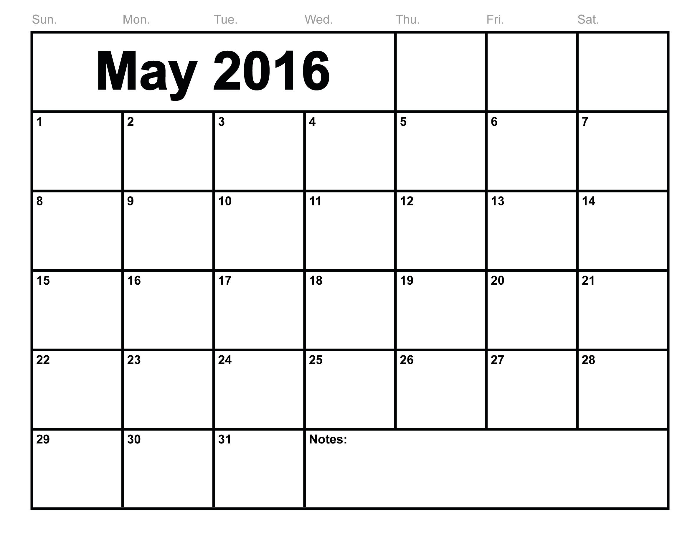 Free Printable Calendar Beaucal   Ten Free Printable