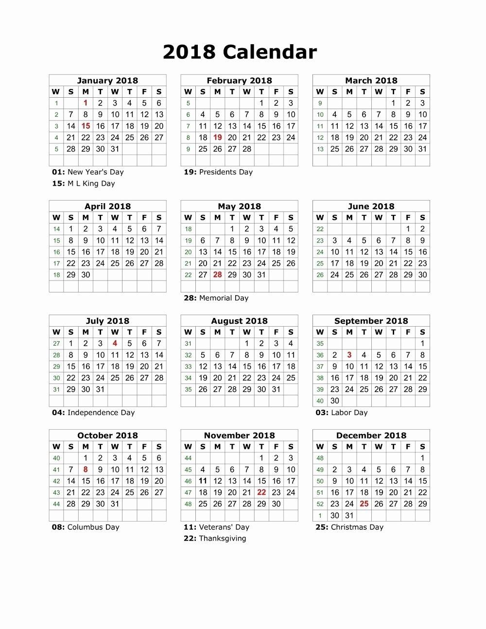 Free Printable Calendar Labs | Month Calendar Printable