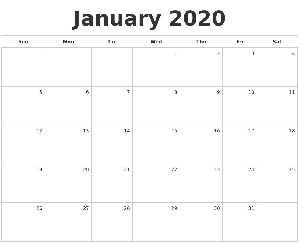 I-9 Printable Form 2020 | Example Calendar Printable