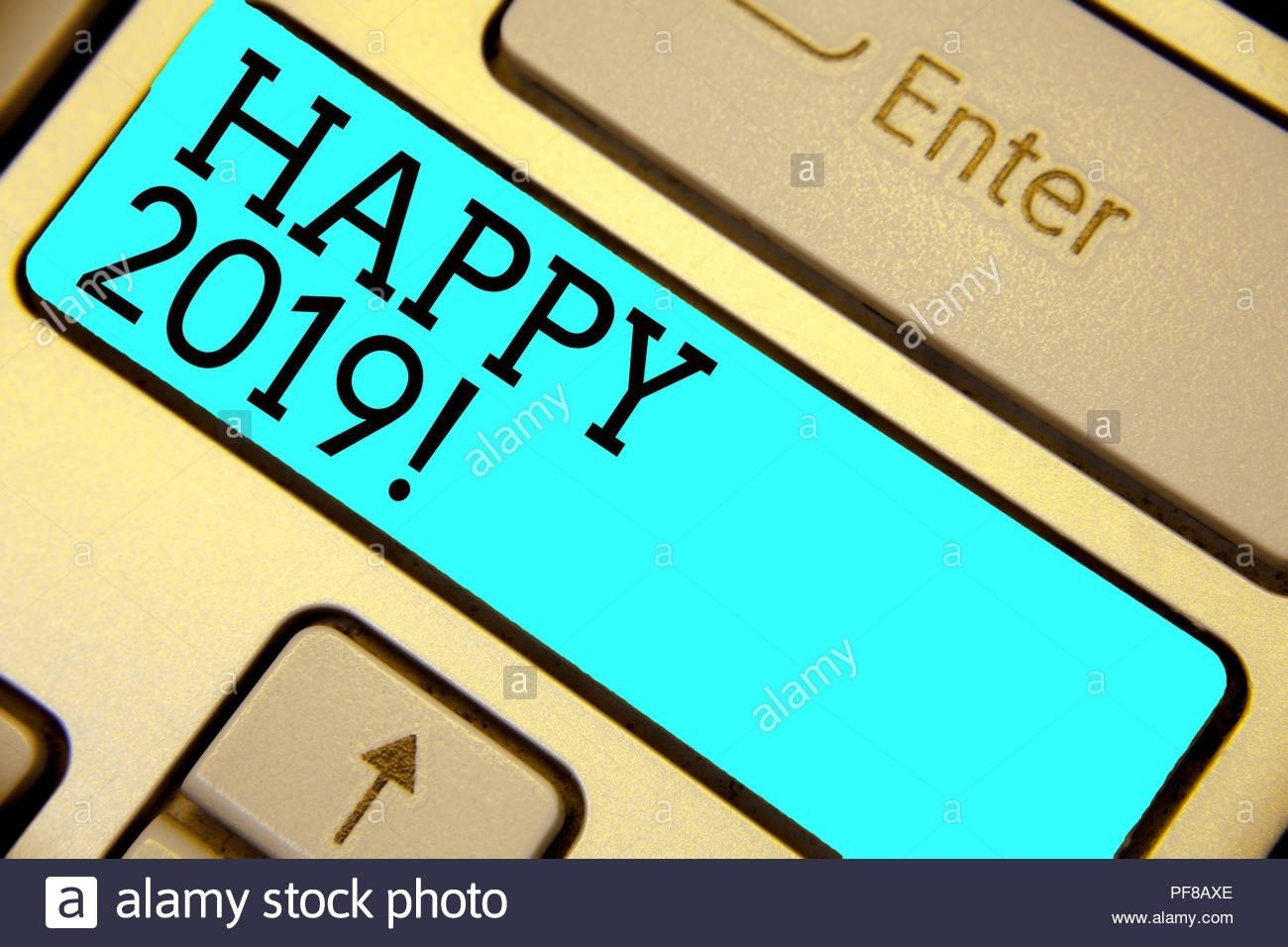 I Calendar Year Meaning | Month Calendar Printable