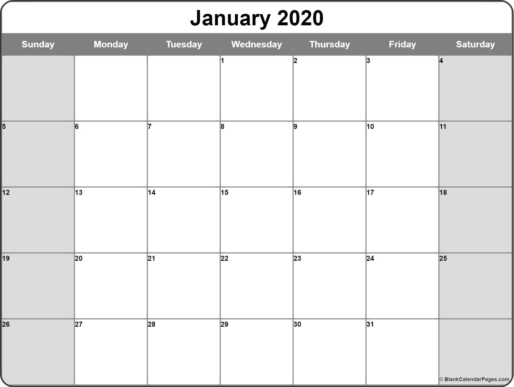 Imom 2020 Calendar - Calendar Inspiration Design