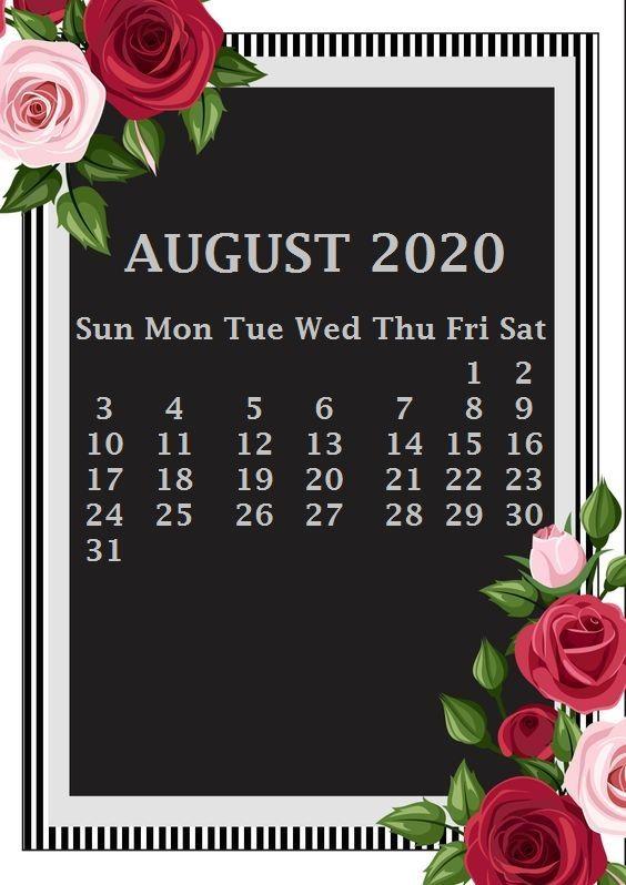 Iphone 2020 Calendar Wallpaper | Calendary, Calendario, Fondos