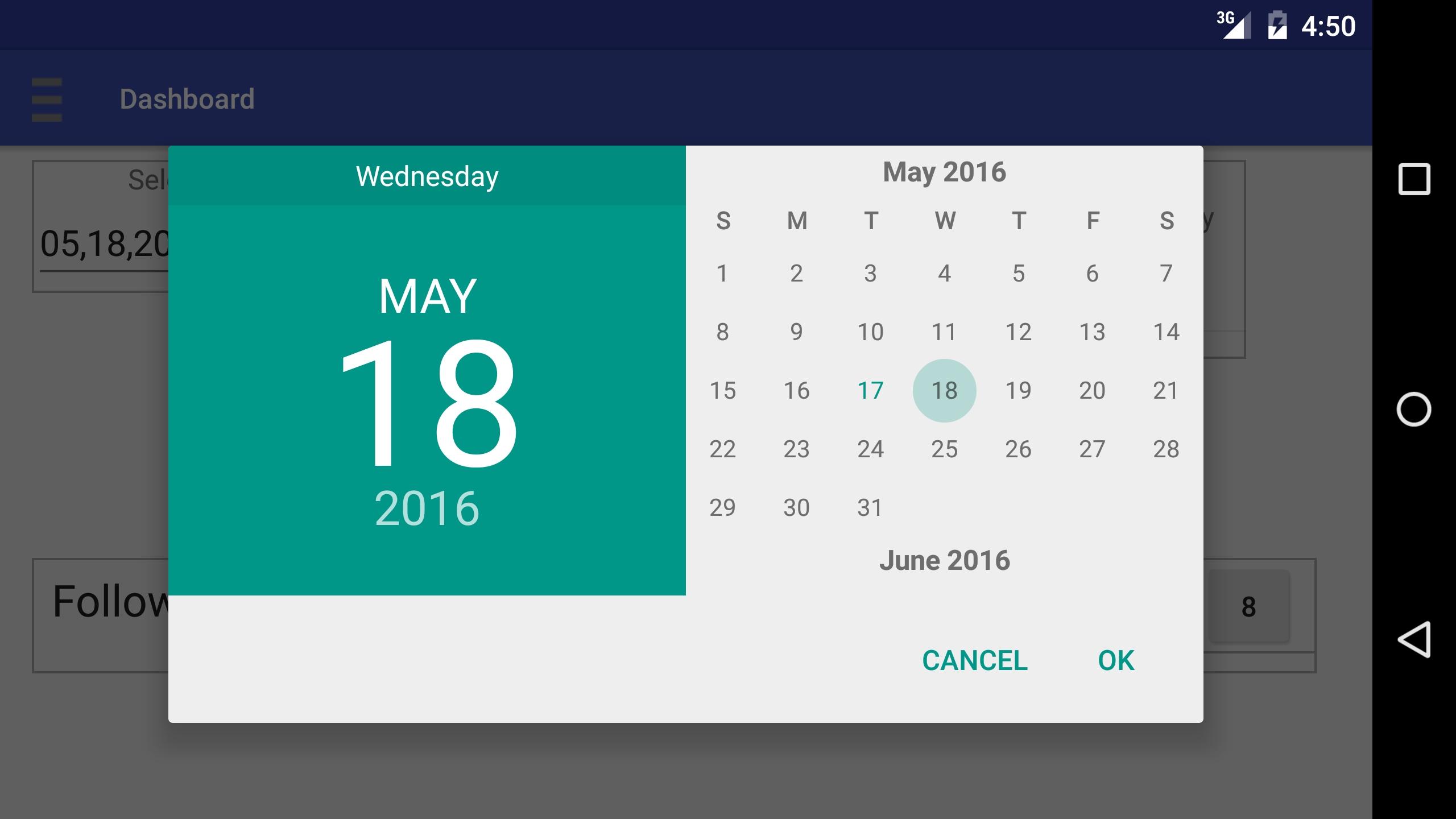 Java Calendar Year 0 | Month Calendar Printable