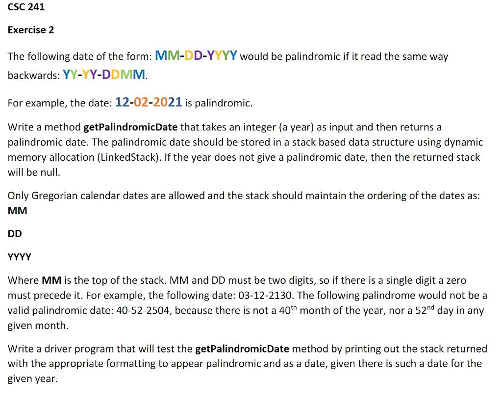 Java Calendar Year 4 Digit | Ten Free Printable Calendar