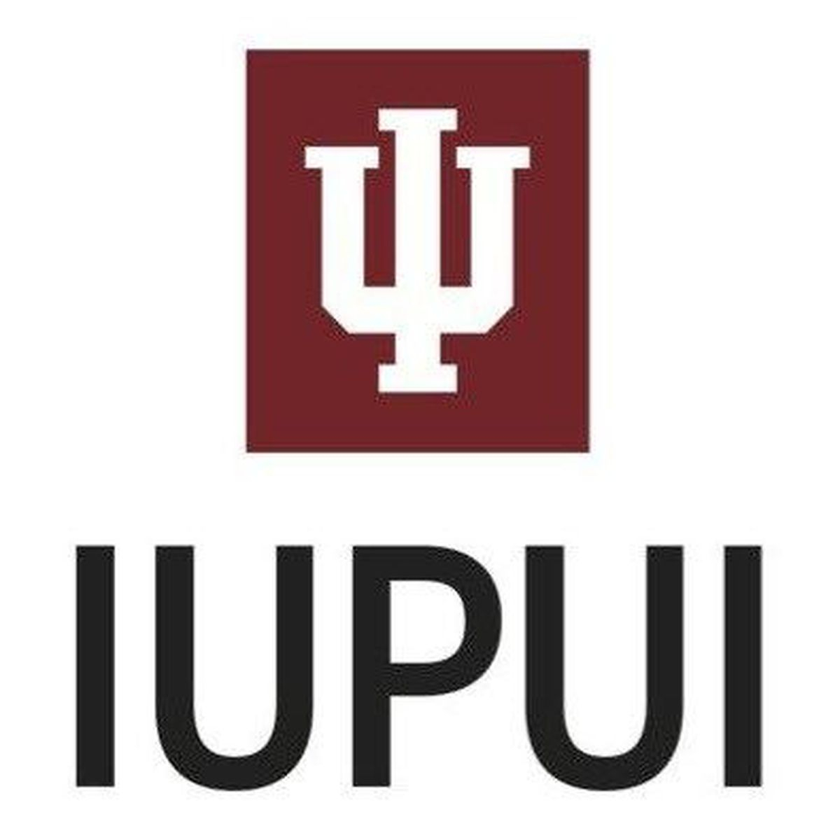 Man With Gun Reported Near Iupui Campus