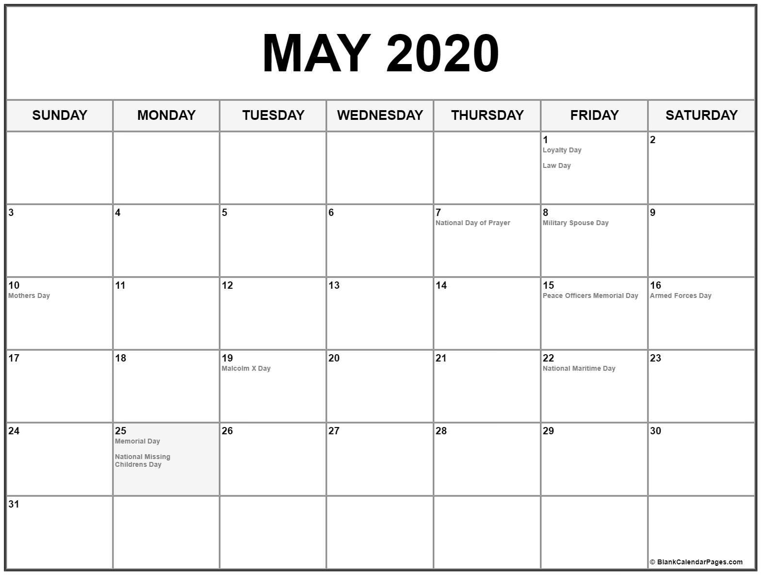 Miami Dade Public Schools Calendar 2020 2021