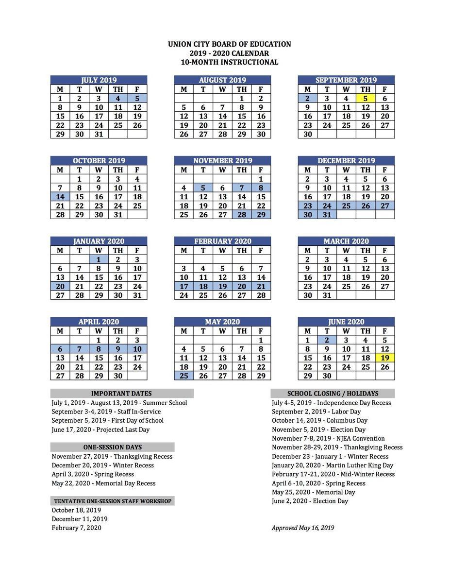 Calendar Year Meaning Insurance