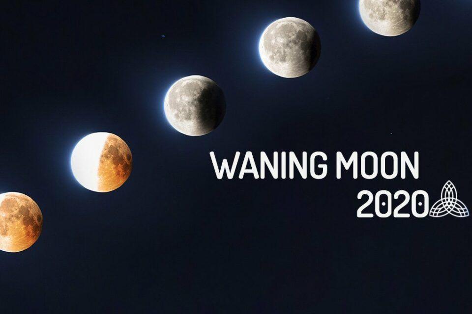Pin On Moon Spells