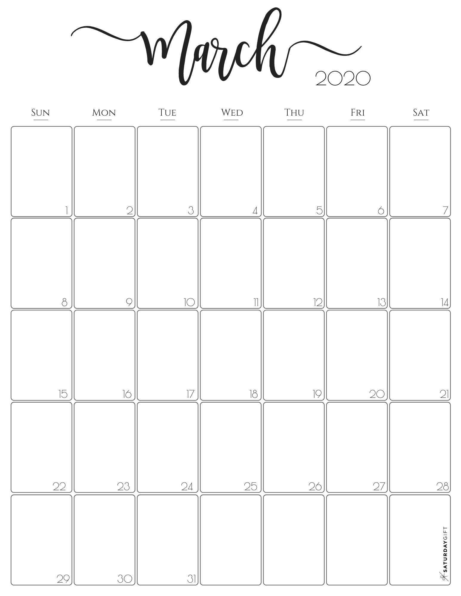 Print Calendar From Ipad | Month Calendar Printable