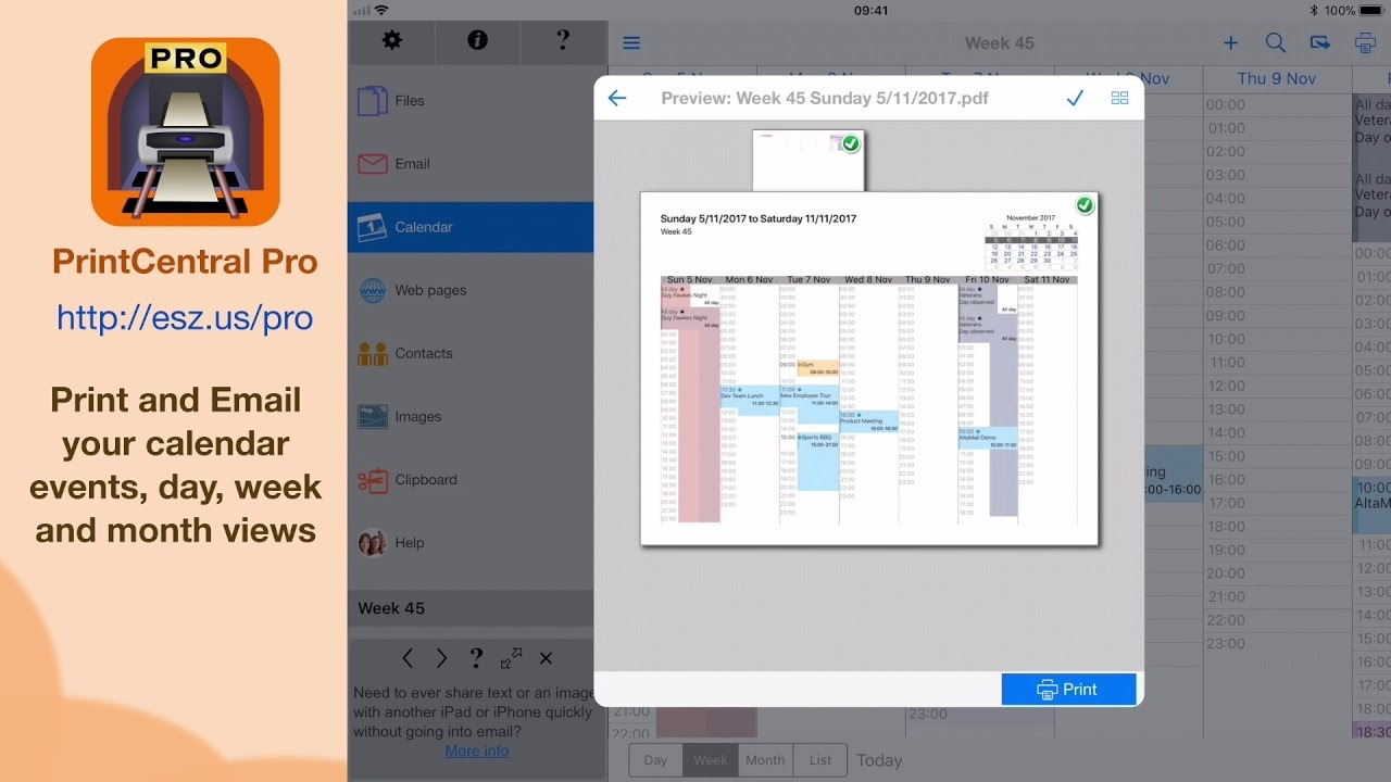 Print Calendar Ios 7   Ten Free Printable Calendar 2020-2021