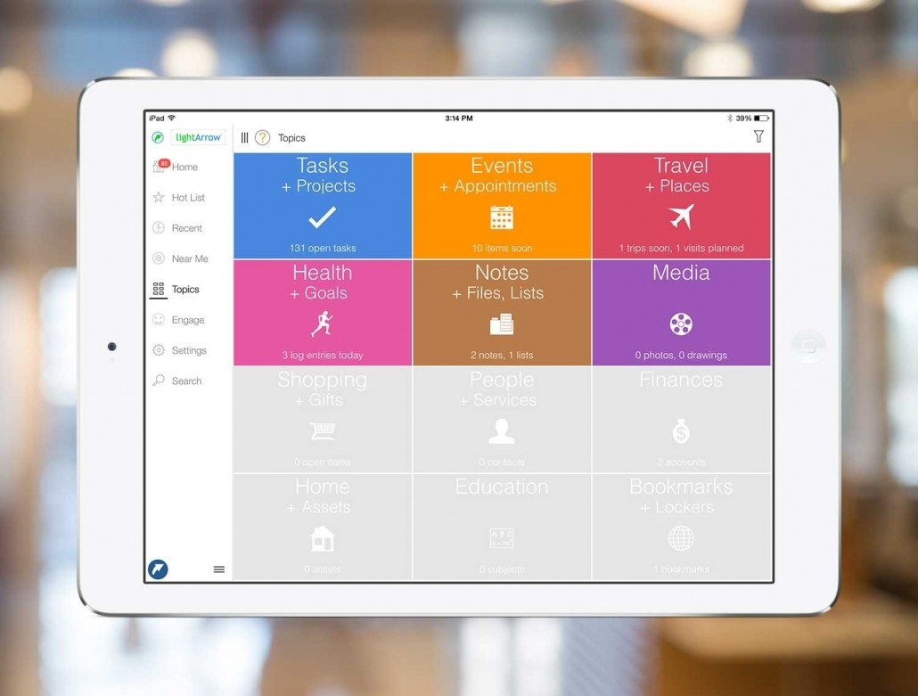 Print Calendar Ipad Pro | Ten Free Printable Calendar 2020