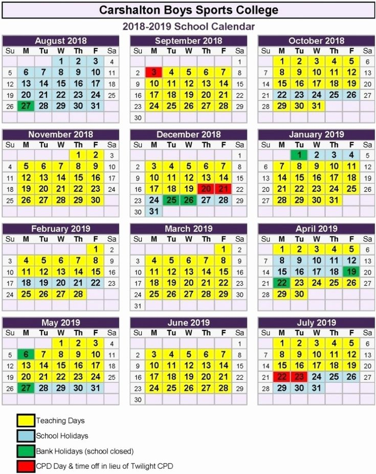Printable Calendar Qld In 2020 | Calendar Printables