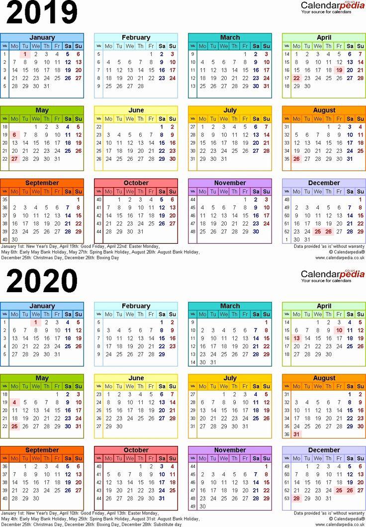Printable Calendar Qld In 2020 | Calendar Printables