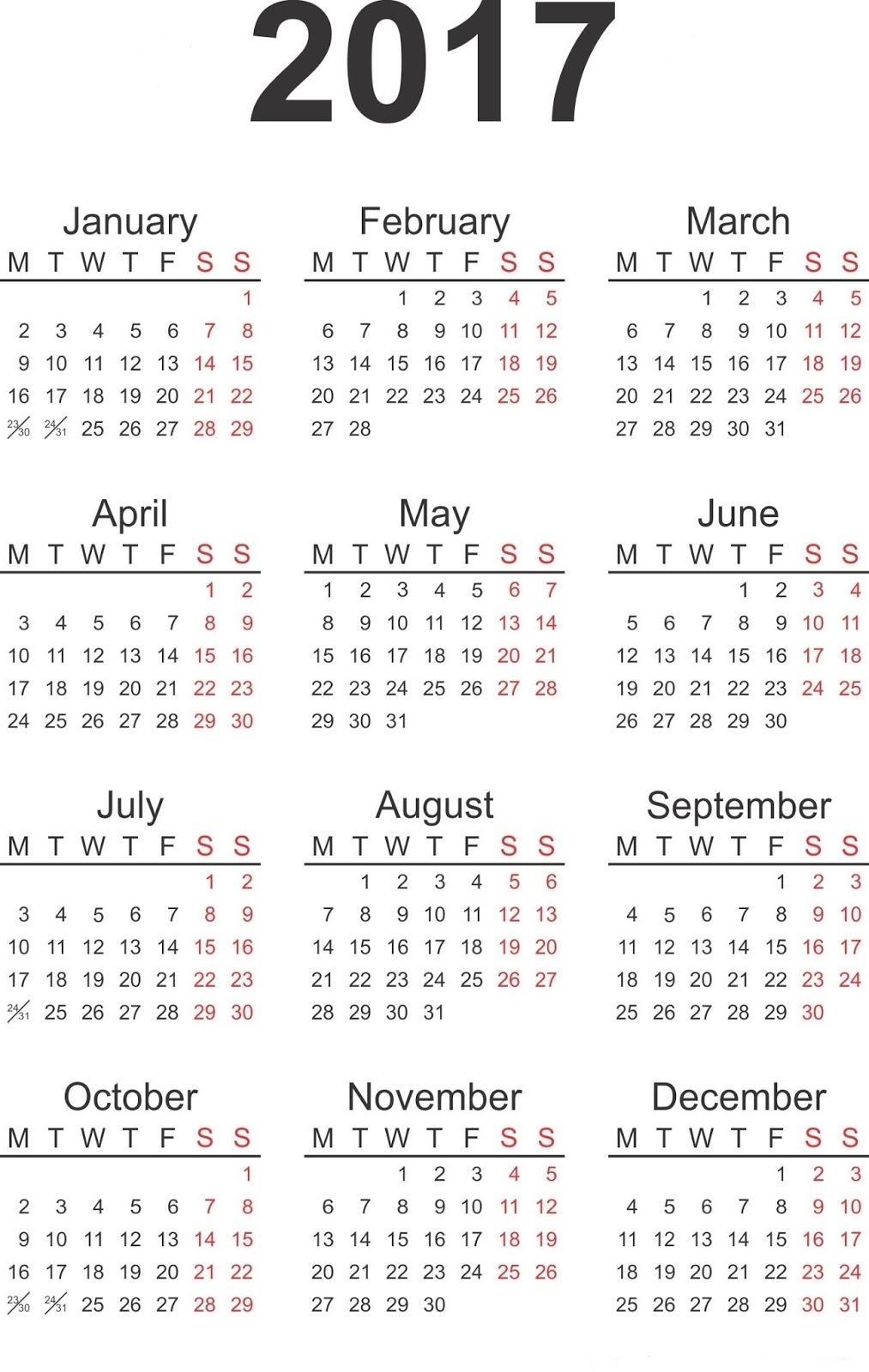Remarkable Calendar 2020 Cu Zile Libere • Printable Blank