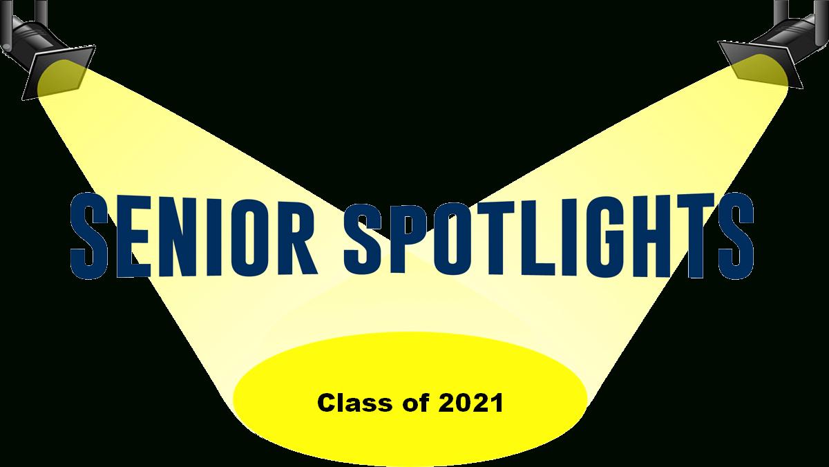Senior Spotlights - Rocklin High School Instrumental Music