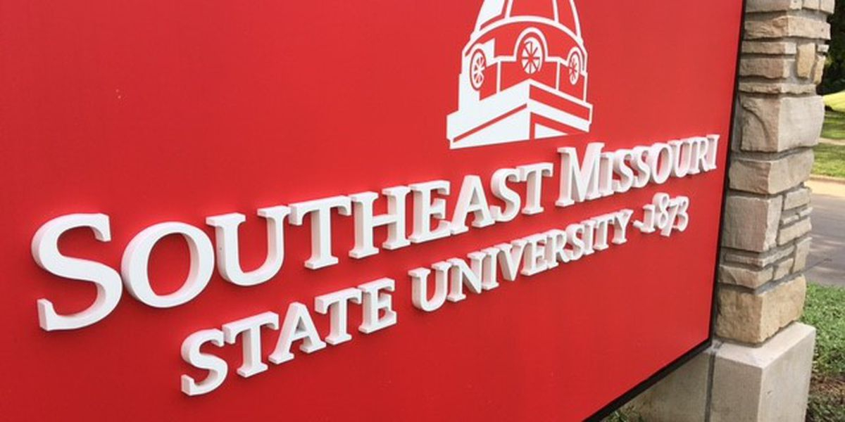 Southeast Mo State Board Of Regents Raise Tuition, Fees