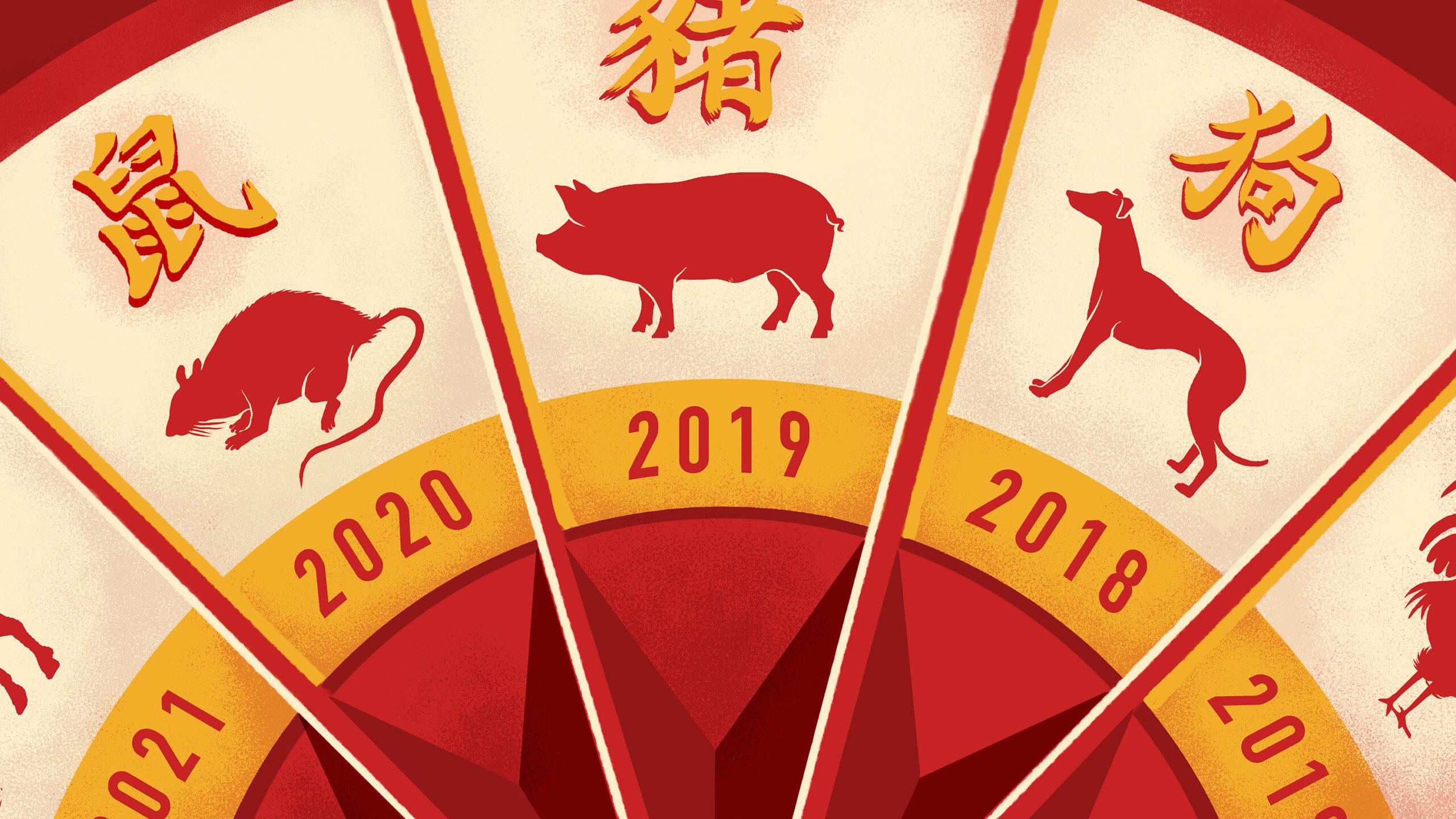 The Zodiac Calendar Story | Calendar Printables Free Templates