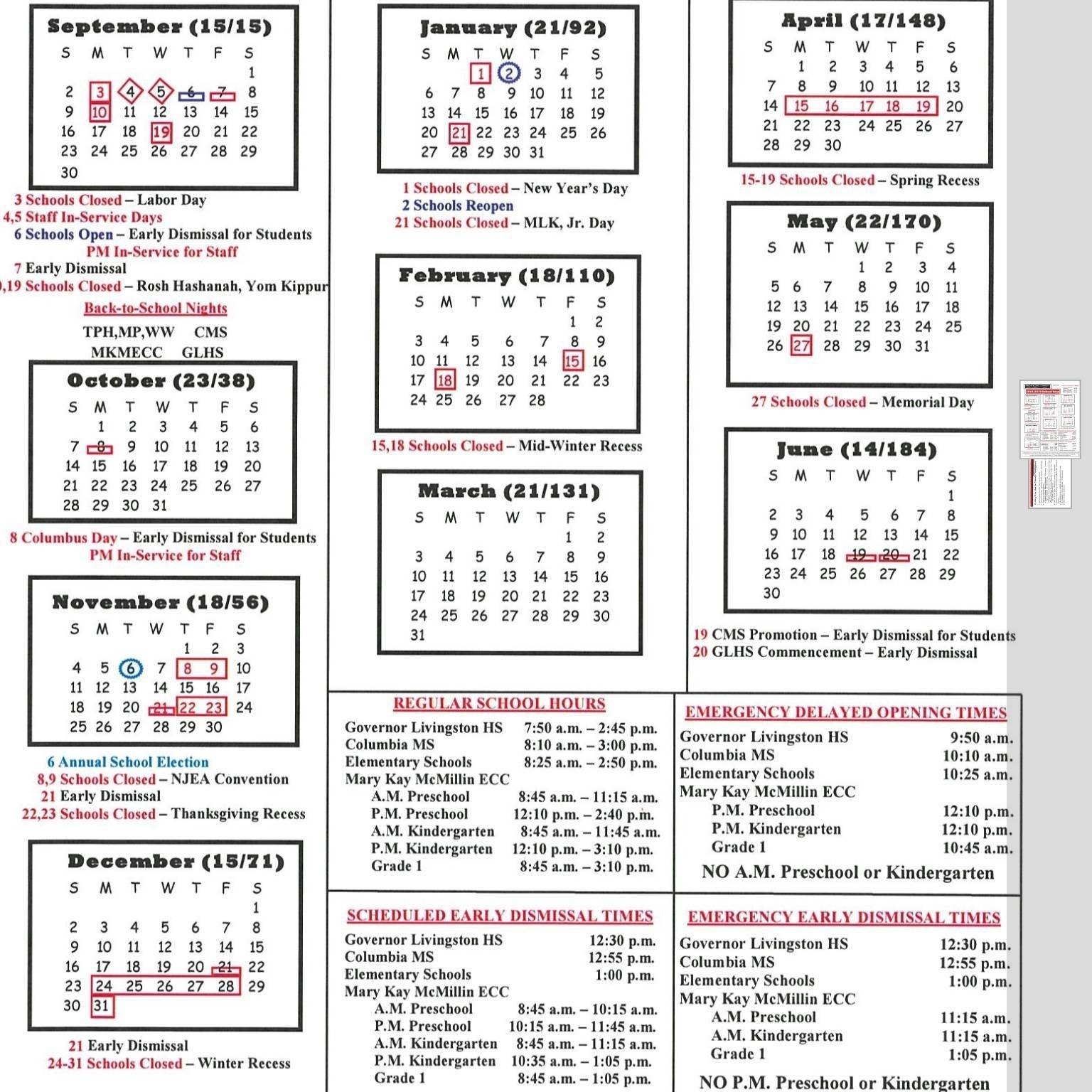 Uc Berkeley Academic Calendar 2017 | Calendar For Planning
