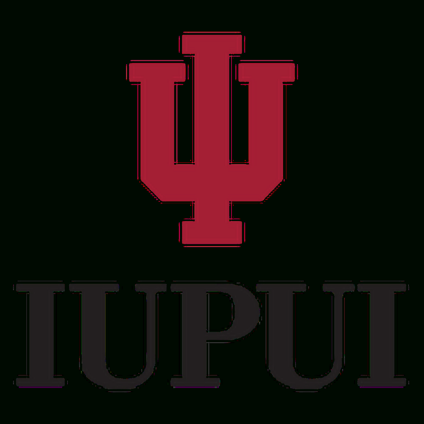 Update: Iupui Issues 'All Clear' After Search For Armed