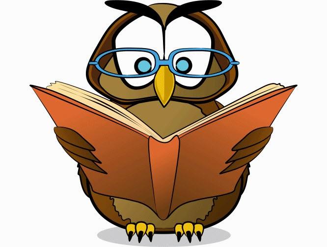 Vrije Basisschool De Vleugel: Deze Week Is Voorleesweek