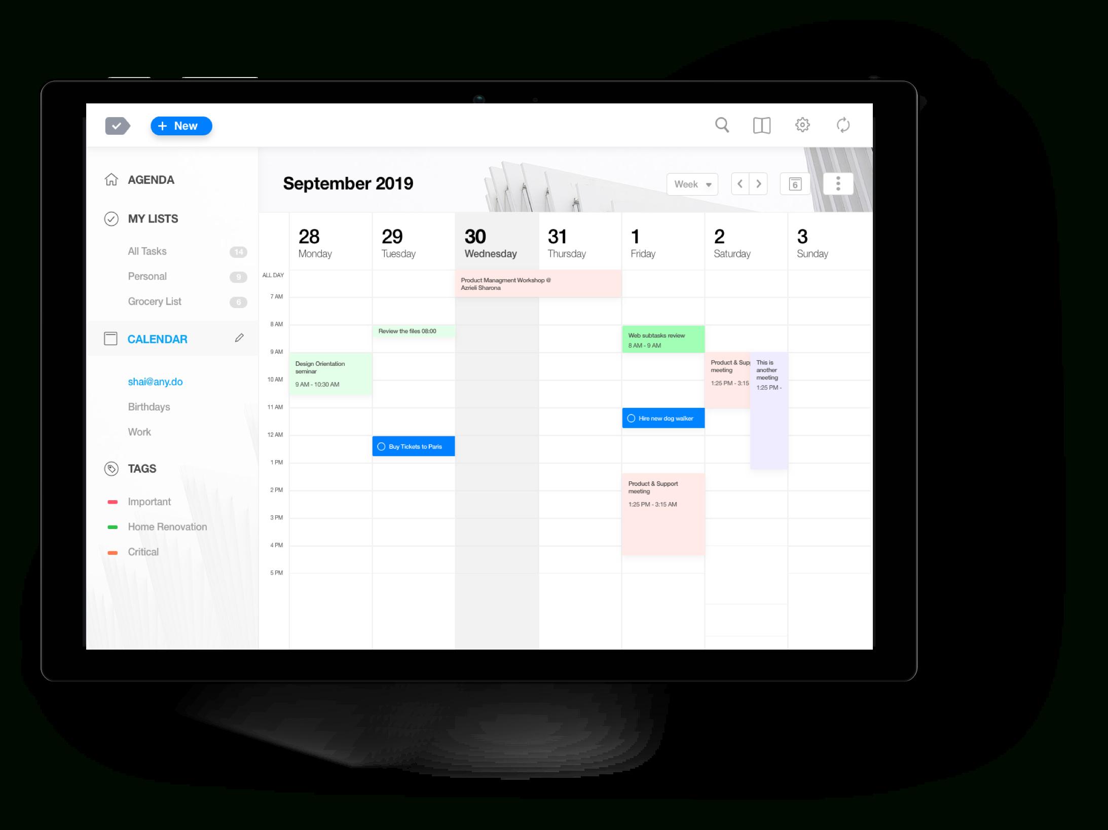 Windows 7 Print Calendar   Calendar Printables Free Templates