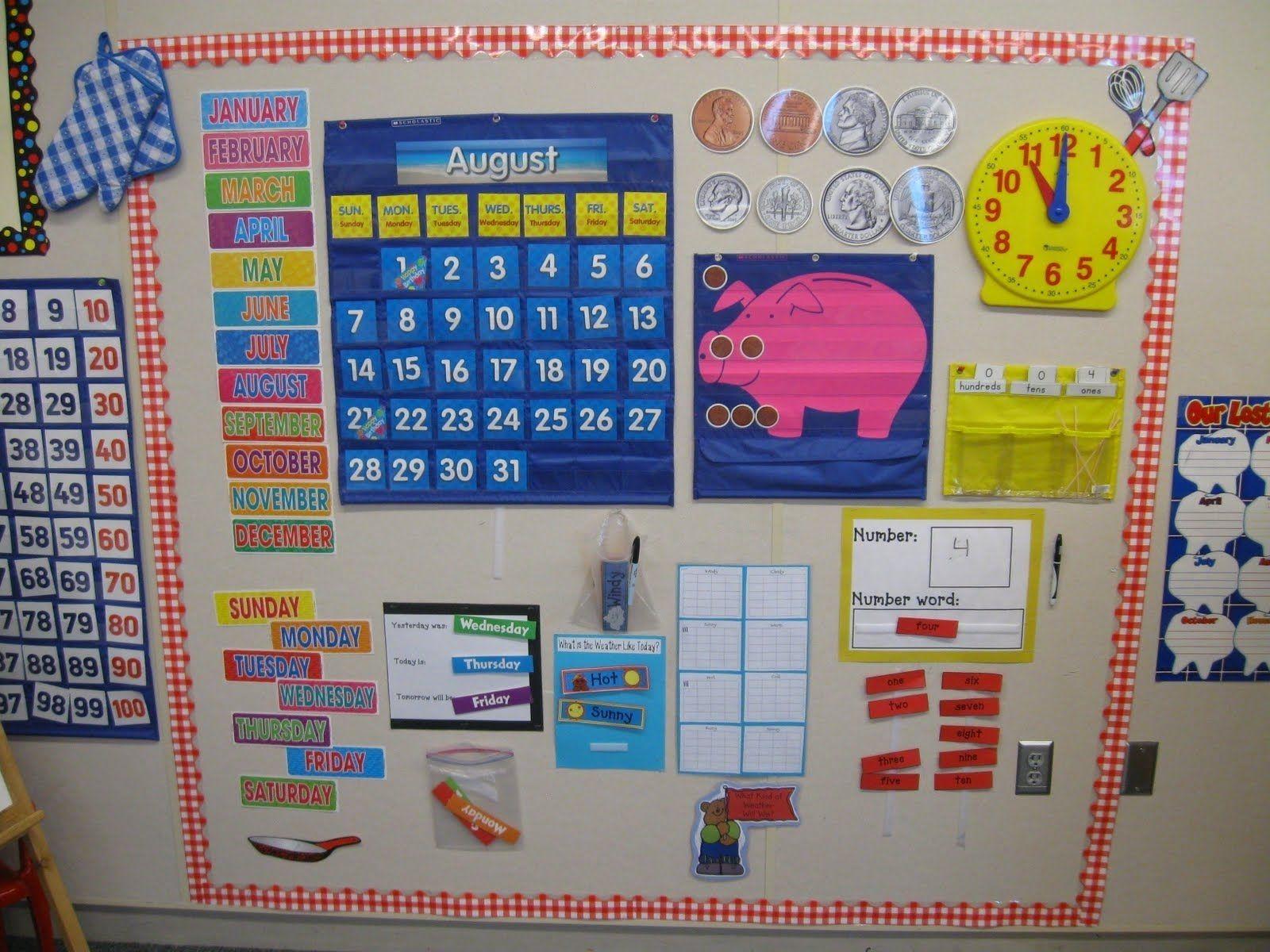 Year 4 Calendar Ideas In 2020 | Calendar Math, First Grade